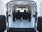 2021 Ram ProMaster City FWD, Empty Cargo Van #R21362 - photo 2