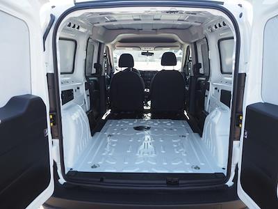 2021 Ram ProMaster City FWD, Empty Cargo Van #R21376 - photo 2