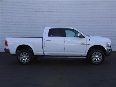 2018 Ram 2500 Crew Cab 4x4,  Pickup #R8301 - photo 12