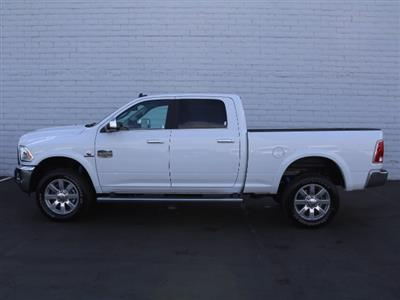 2018 Ram 2500 Crew Cab 4x4,  Pickup #R8301 - photo 13