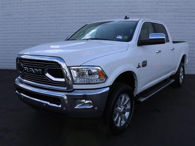2018 Ram 2500 Crew Cab 4x4,  Pickup #R8301 - photo 4