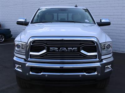 2018 Ram 2500 Crew Cab 4x4,  Pickup #R8301 - photo 9