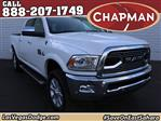 2018 Ram 2500 Crew Cab 4x4,  Pickup #R8301 - photo 1