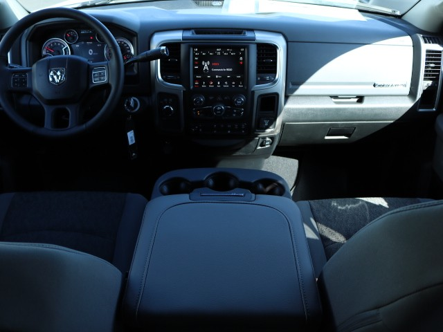 2018 Ram 3500 Mega Cab 4x4,  Pickup #R8334 - photo 5
