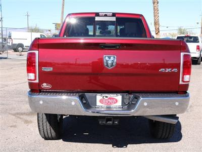 2018 Ram 2500 Crew Cab 4x4,  Pickup #R8571 - photo 10