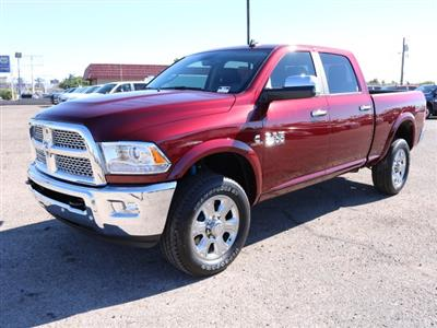 2018 Ram 2500 Crew Cab 4x4,  Pickup #R8571 - photo 1