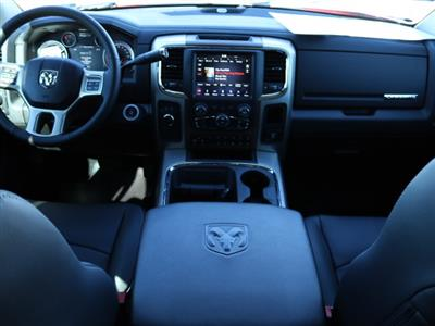 2018 Ram 2500 Crew Cab 4x4,  Pickup #R8571 - photo 5