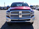 2018 Ram 2500 Crew Cab 4x4,  Pickup #R8571 - photo 9