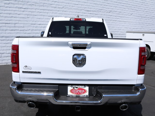 2019 Ram 1500 Quad Cab 4x2,  Pickup #R9020 - photo 10