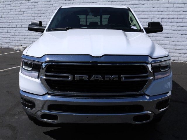 2019 Ram 1500 Quad Cab 4x2,  Pickup #R9020 - photo 9