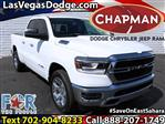2019 Ram 1500 Quad Cab 4x2,  Pickup #R9020 - photo 1