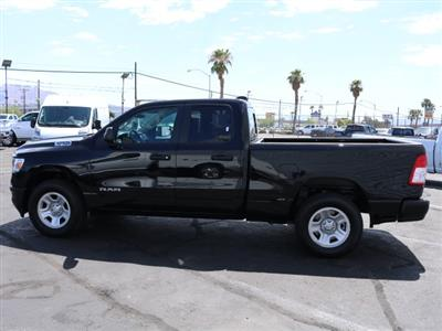 2019 Ram 1500 Quad Cab 4x2,  Pickup #R9043 - photo 12