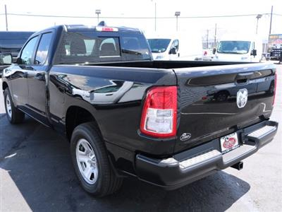 2019 Ram 1500 Quad Cab 4x2,  Pickup #R9043 - photo 5