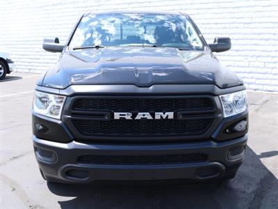 2019 Ram 1500 Quad Cab 4x2,  Pickup #R9043 - photo 9