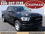 2019 Ram 1500 Quad Cab 4x2,  Pickup #R9043 - photo 1