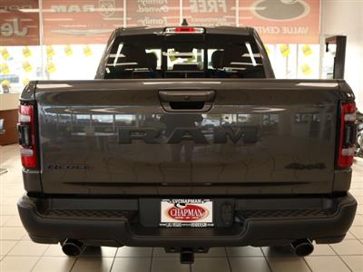 2019 Ram 1500 Crew Cab 4x4,  Pickup #R9136 - photo 10
