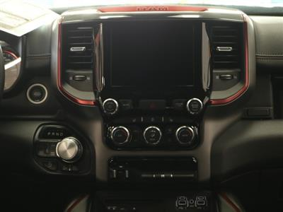 2019 Ram 1500 Crew Cab 4x4,  Pickup #R9136 - photo 8