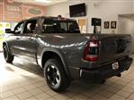 2019 Ram 1500 Crew Cab 4x4,  Pickup #R9136 - photo 2