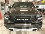 2019 Ram 1500 Crew Cab 4x4,  Pickup #R9136 - photo 9
