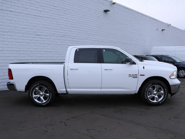 2019 Ram 1500 Crew Cab 4x4,  Pickup #R9264 - photo 13