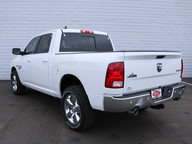 2019 Ram 1500 Crew Cab 4x4,  Pickup #R9264 - photo 2