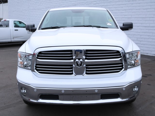 2019 Ram 1500 Crew Cab 4x4,  Pickup #R9264 - photo 9