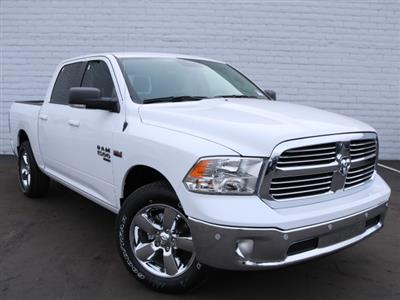2019 Ram 1500 Crew Cab 4x4,  Pickup #R9264 - photo 3
