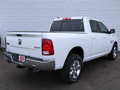 2019 Ram 1500 Crew Cab 4x4,  Pickup #R9264 - photo 6