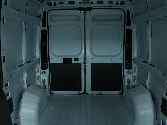2018 ProMaster 2500 High Roof FWD,  Empty Cargo Van #T3741 - photo 14