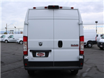 2018 ProMaster 2500 High Roof FWD,  Empty Cargo Van #T3741 - photo 11