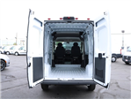 2018 ProMaster 2500 High Roof FWD,  Empty Cargo Van #T3741 - photo 2