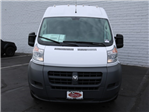 2018 ProMaster 2500 High Roof FWD,  Empty Cargo Van #T3741 - photo 10