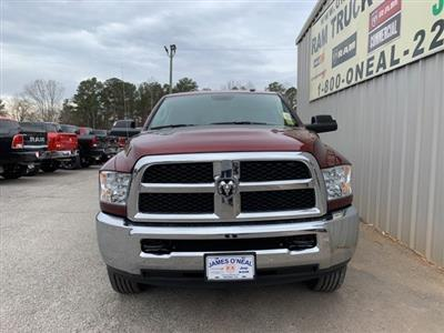 2018 Ram 3500 Crew Cab 4x4,  Pickup #181023 - photo 31
