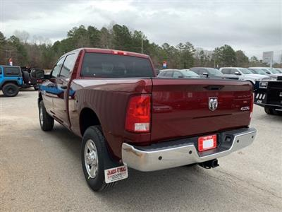 2018 Ram 3500 Crew Cab 4x4,  Pickup #181023 - photo 6