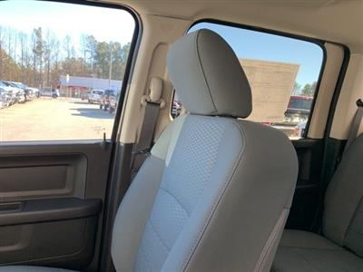 2018 Ram 2500 Crew Cab 4x4,  Pickup #181051 - photo 24