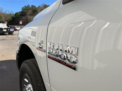 2018 Ram 2500 Crew Cab 4x4,  Pickup #181051 - photo 28