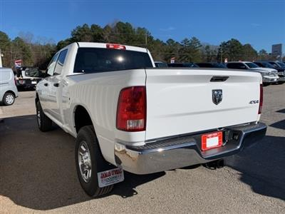 2018 Ram 2500 Crew Cab 4x4,  Pickup #181051 - photo 6