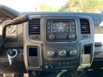 2018 Ram 2500 Crew Cab 4x4,  Pickup #181051 - photo 19