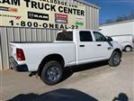 2018 Ram 2500 Crew Cab 4x4,  Pickup #181051 - photo 2
