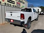 2018 Ram 2500 Crew Cab 4x4,  Pickup #181051 - photo 4