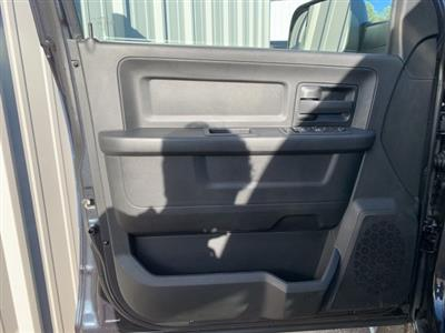 2018 Ram 2500 Crew Cab 4x4,  Pickup #181056 - photo 12