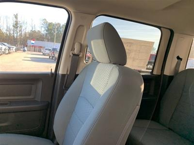 2018 Ram 2500 Crew Cab 4x4,  Pickup #181056 - photo 25