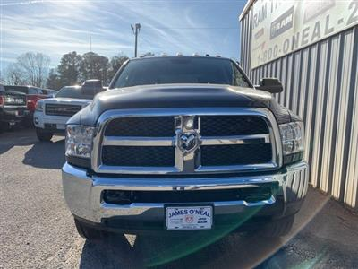 2018 Ram 2500 Crew Cab 4x4,  Pickup #181056 - photo 31