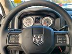 2018 Ram 2500 Crew Cab 4x4,  Pickup #181056 - photo 15