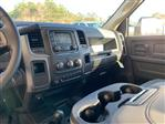 2018 Ram 2500 Crew Cab 4x4,  Pickup #181056 - photo 22