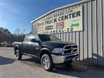 2018 Ram 2500 Crew Cab 4x4,  Pickup #181056 - photo 1