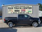 2018 Ram 2500 Crew Cab 4x4,  Pickup #181056 - photo 3