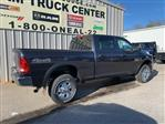 2018 Ram 2500 Crew Cab 4x4,  Pickup #181056 - photo 2