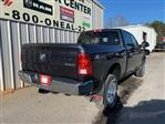 2018 Ram 2500 Crew Cab 4x4,  Pickup #181056 - photo 4
