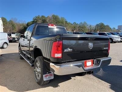 2018 Ram 2500 Crew Cab 4x4,  Pickup #181057 - photo 6